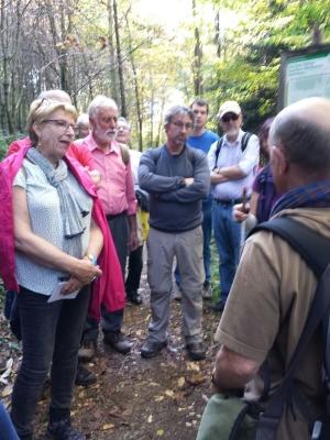 naturhena-sortie-Freiburg-Arboretum-1