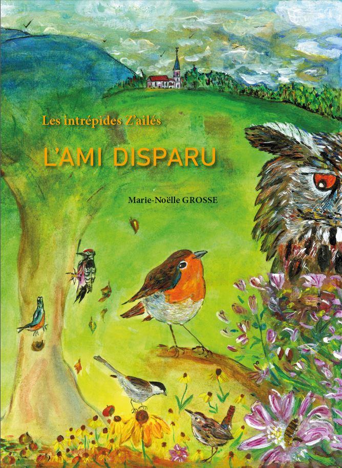 livre enfants