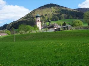 Munsterthal