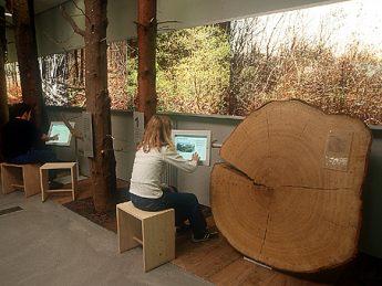 expo naturama