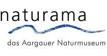 logo naturama