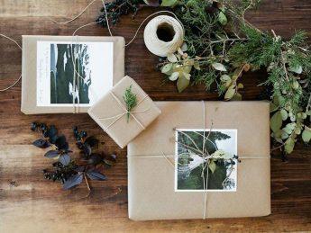 paquet-cadeau